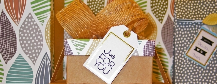 Top 5 Gift Etiquette Tips for Gracious Giving