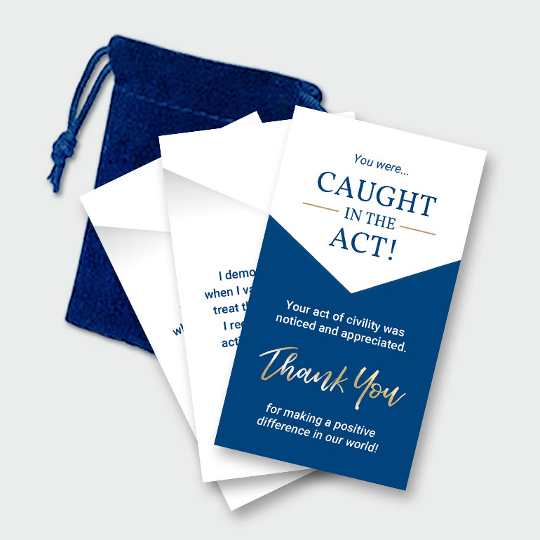 caught-in-the-act-cards