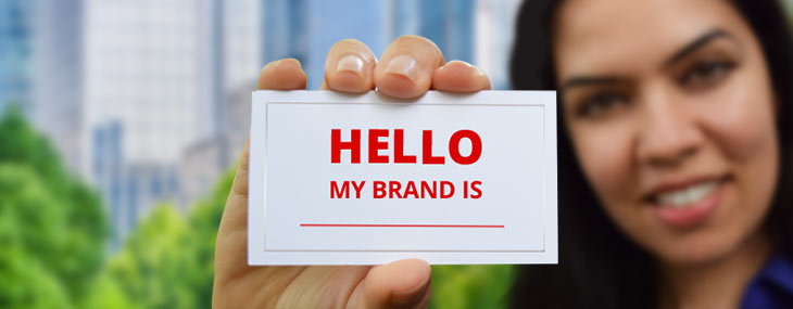 Resolve to Audit Your Personal Brand